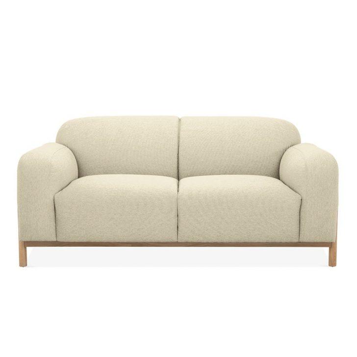 Medium Size of Kleines Sofa Beiges Stoff Gepolstertes Bergen 2 Sitzer Moderne Sofas Höffner Big Blau Microfaser Landhaus Wohnzimmer Mit Verstellbarer Sitztiefe Schillig Sofa Kleines Sofa