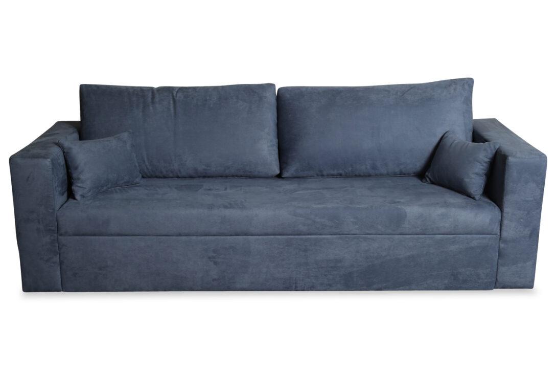Large Size of Eck Sofa Creme Weiches Vitra Xxxl Schlafsofa Liegefläche 160x200 3er Copperfield 3 Teilig Big Mit Hocker Boxspring 2 Sitzer Karup Konfigurator 180x200 Kaufen Sofa Sofa Blau