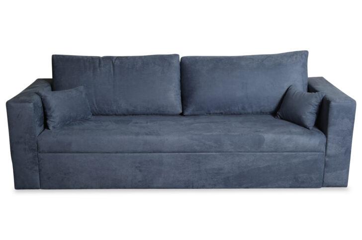 Medium Size of Eck Sofa Creme Weiches Vitra Xxxl Schlafsofa Liegefläche 160x200 3er Copperfield 3 Teilig Big Mit Hocker Boxspring 2 Sitzer Karup Konfigurator 180x200 Kaufen Sofa Sofa Blau