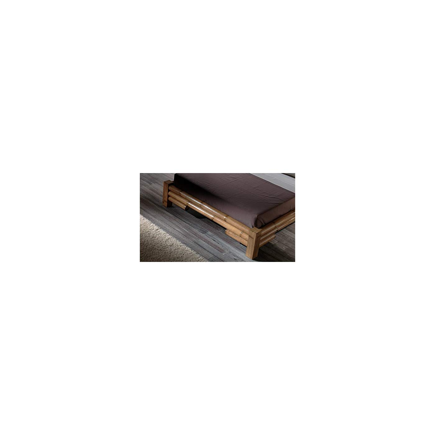 Full Size of Bambus Bett 220 X Mit Stauraum 160x200 140x200 Weiß Breit Dänisches Bettenlager Badezimmer Meise Betten Aus Holz Schubladen Weisses Even Better Clinique Bett Bambus Bett