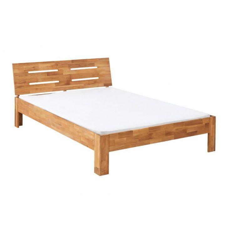 Medium Size of Ruf Betten Fabrikverkauf Bett Buche Mit Bettkasten 160x200 Rückenlehne Flexa Gästebett Breite Luxus 140x200 Ohne Kopfteil Prinzessin 1 40 Rauch Bett Bett 1.40