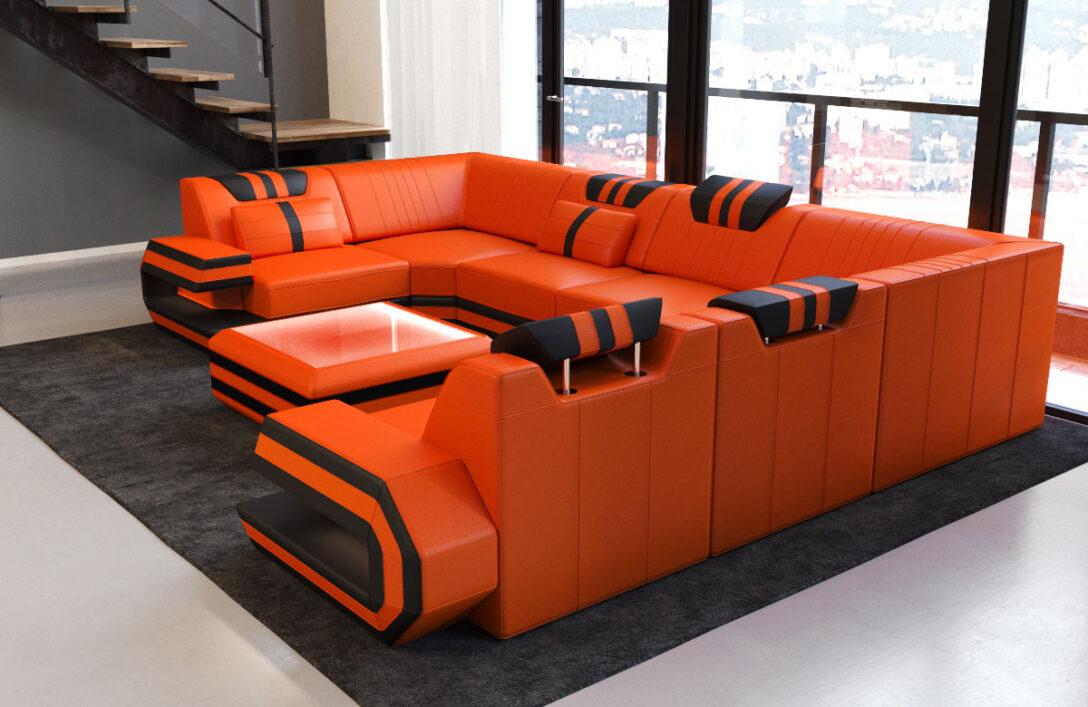 Large Size of Luxus Sofa 5bae226887e40 Online Kaufen Großes Husse Rattan Inhofer Kunstleder Big Mit Schlaffunktion Heimkino Verkaufen Breit Blau Chesterfield Günstig Sofa Luxus Sofa