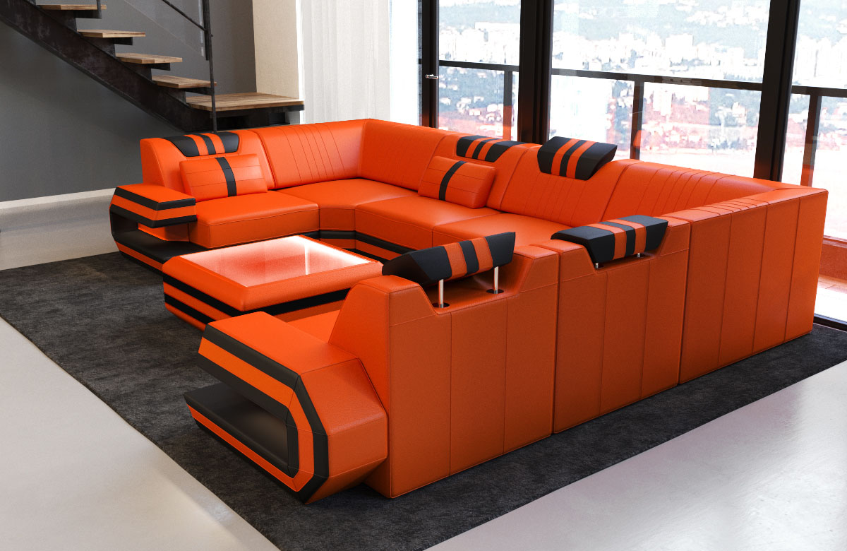 Full Size of Luxus Sofa 5bae226887e40 Online Kaufen Großes Husse Rattan Inhofer Kunstleder Big Mit Schlaffunktion Heimkino Verkaufen Breit Blau Chesterfield Günstig Sofa Luxus Sofa