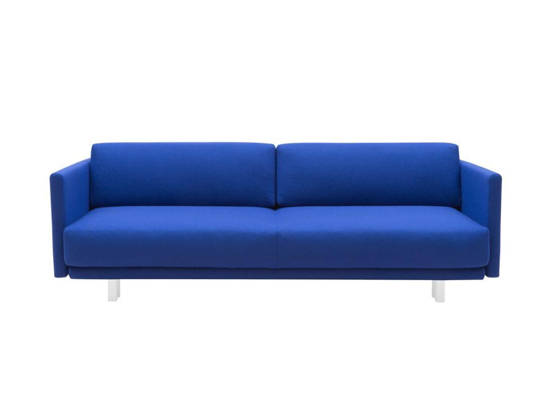 Large Size of Mondo Sofa Srl Bertinoro Capocolle Couch Kaufen Orari Agata Meble Softline Bed 1 Erfahrungen Leder Group Brick Online 3 By Urbansuite Stores Nationwide 2 Sofa Mondo Sofa