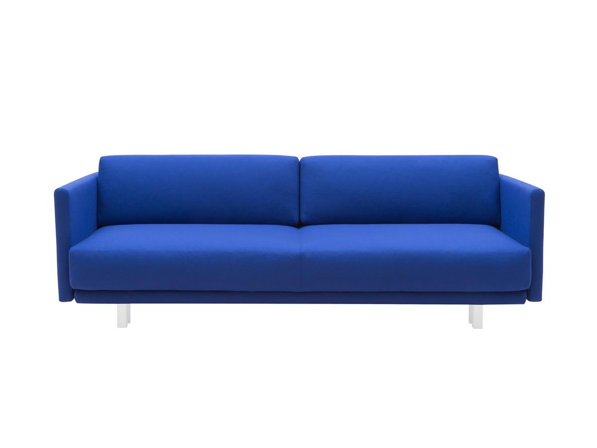 Full Size of Mondo Sofa Srl Bertinoro Capocolle Couch Kaufen Orari Agata Meble Softline Bed 1 Erfahrungen Leder Group Brick Online 3 By Urbansuite Stores Nationwide 2 Sofa Mondo Sofa