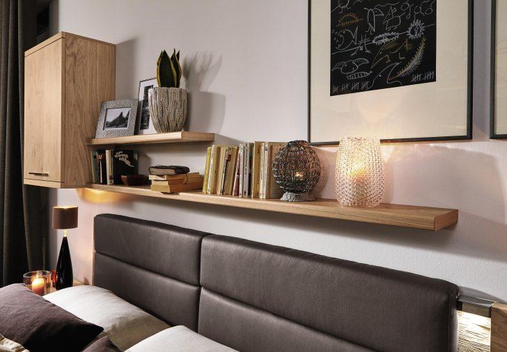 Medium Size of Musterring Betten Schlafzimmer Sari Zubehor 100x200 Bei Ikea Günstig Kaufen Amerikanische Schramm Flexa Japanische Wohnwert Günstige 140x200 Paradies Ruf Bett Musterring Betten
