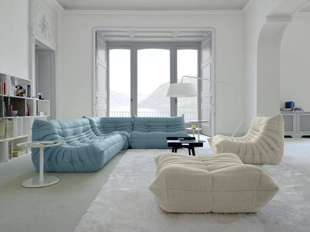 Large Size of Togo Sofa Uk Style List Couch Gebraucht Ligne Roset Kaufen For Sale Australia Replica Canada Ireland Der Designklassiker Von Sven Woytschaetzky Brühl Tom Sofa Togo Sofa