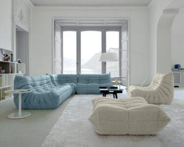 Togo Sofa Sofa Togo Sofa Uk Style List Couch Gebraucht Ligne Roset Kaufen For Sale Australia Replica Canada Ireland Der Designklassiker Von Sven Woytschaetzky Brühl Tom