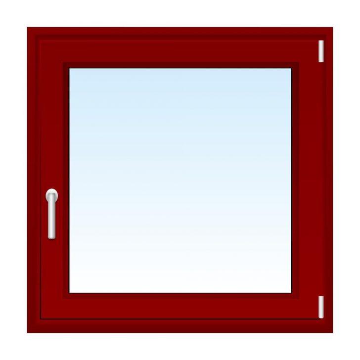 Medium Size of Günstige Fenster Rote Gnstig In Vielen Rottnen Kaufen Insektenschutz Jalousie Veka Austauschen Kosten Trier Sonnenschutz Schallschutz Drutex Test Runde Jemako Fenster Günstige Fenster