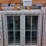 Fenster Hannover Fenster Fenster Hannover Abc Kunststofffenster Salamander 73 Mm 3 Fach Verglasung Konfigurator Fliegengitter Maßanfertigung Für Veka Preise Erneuern Kosten Rc3