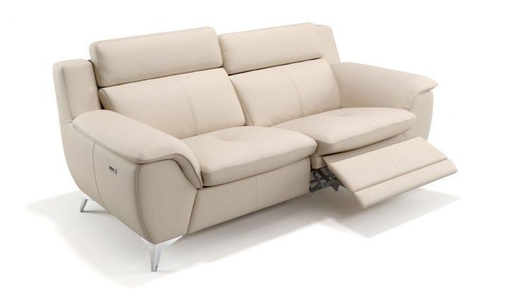 Medium Size of Sofa Ottomane Mit Abnehmbaren Bezug Samt Polyrattan Big L Form Hussen Bettkasten Rattan Copperfield Leinen Schlaffunktion 2er Relaxfunktion Elektrisch De Sede Sofa 3er Sofa