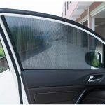 Auto Fenster Folie Fenster Auto Fenster Folie Günstig Kaufen Rollos Für Sonnenschutzfolie Schüco Online Stores Aluplast Klebefolie Einbruchschutz Nachrüsten Mit Rolladenkasten