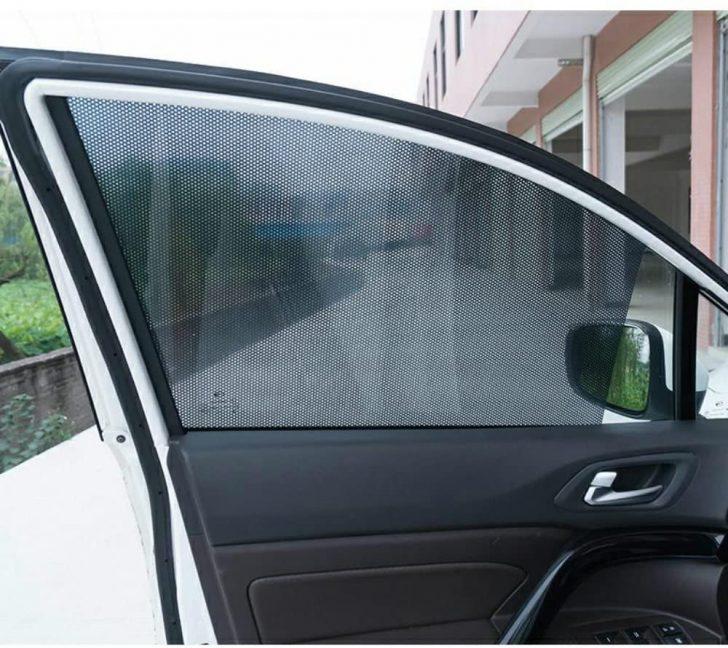 Medium Size of Auto Fenster Folie Günstig Kaufen Rollos Für Sonnenschutzfolie Schüco Online Stores Aluplast Klebefolie Einbruchschutz Nachrüsten Mit Rolladenkasten Fenster Auto Fenster Folie