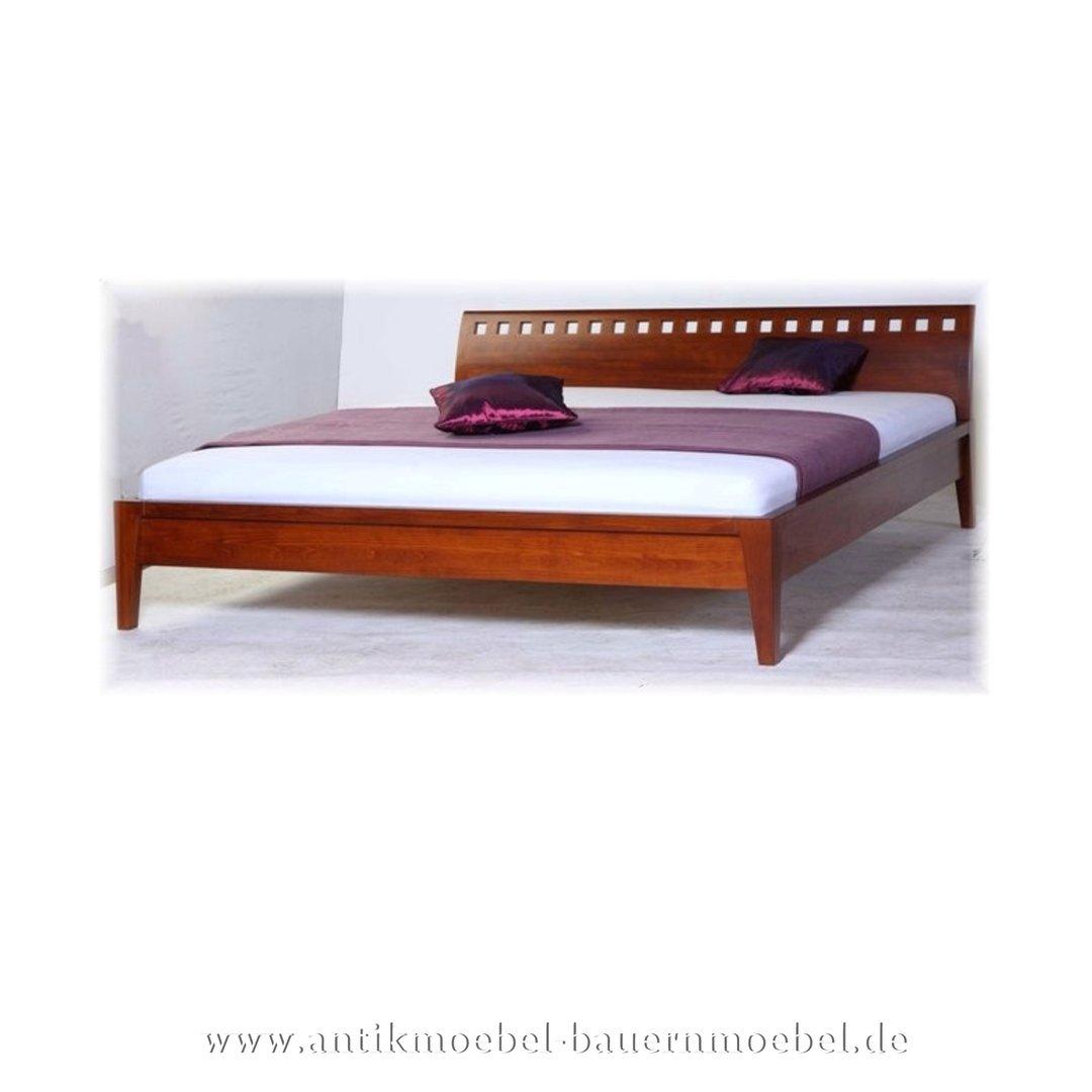 Full Size of Modernes Bett Doppelbett 180x200 Desing Buche Massiv Vollholz Wasser 120 Ebay Betten Ausstellungsstück Platzsparend Mit Schubladen Weiß Aufbewahrung Hülsta Bett Modernes Bett