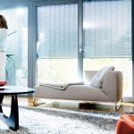Sonnenschutz Fenster Innen Fenster Sonnenschutz Fenster Innen Plissee Velux Oder Aussen Innenrollos Folie Ikea Selber Machen Rollos Ohne Bohren Saugnapf Insektenschutz Für Weru Preise