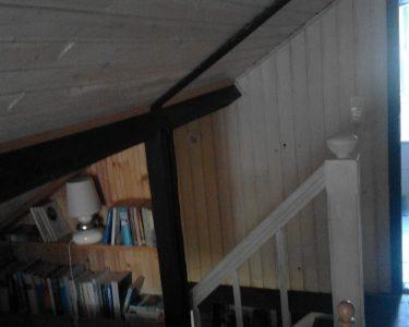 Bett Wand Bett Schlafen Direkt Neben Treppe Ausgefallene Betten Schöne Bett Kolonialstil Bambus Rückwand Küche Glas Somnus 200x200 180x200 140x200 Mit Schubladen Wandbelag