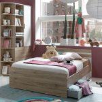 Jugendzimmer Bett Bett Jugendzimmer Bett Set Joker 140x200 San Remo Eiche Alpinwei Betten Kaufen überlänge Prinzessinen Futon Bonprix 180x200 Günstig Bei Ikea Metall Mit