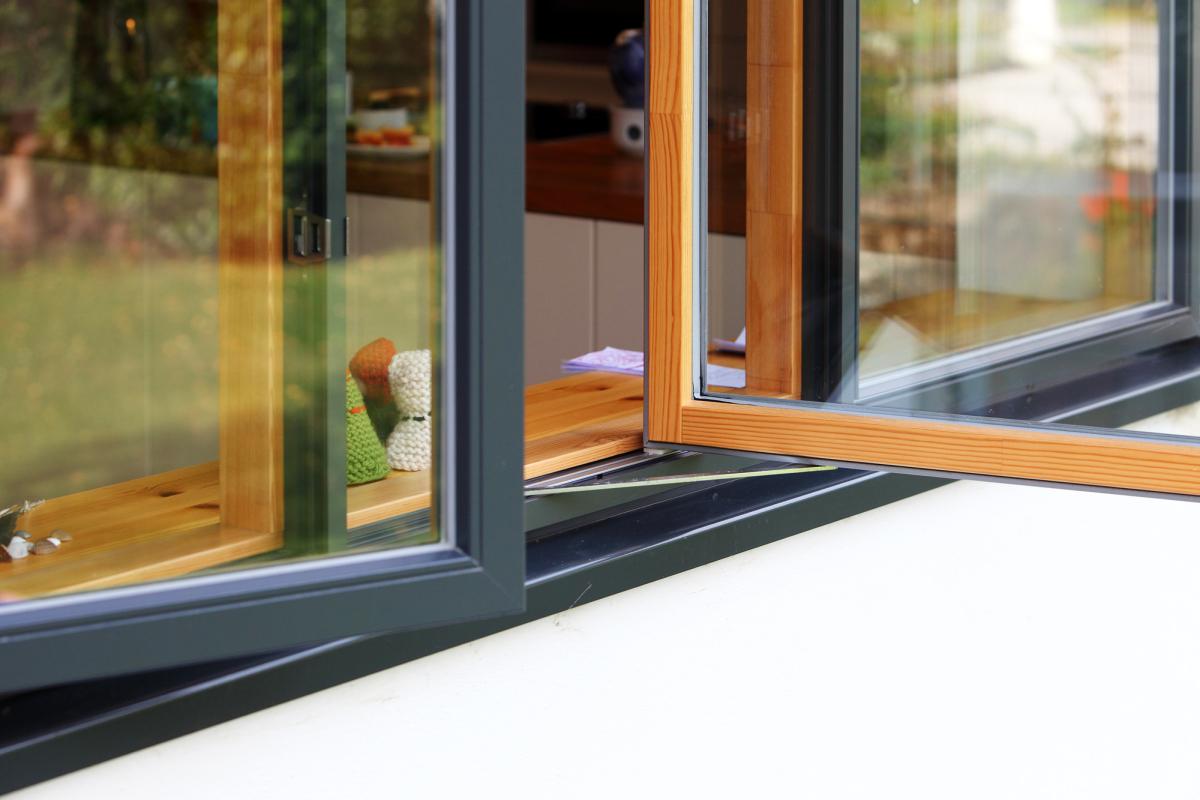 Full Size of Dnische Holzfenster Deutsche Bauzeitschrift Auto Fenster Folie Runde Nach Maß Erneuern Dänische Gitter Einbruchschutz Polen Fliegengitter Maßanfertigung Fenster Dänische Fenster