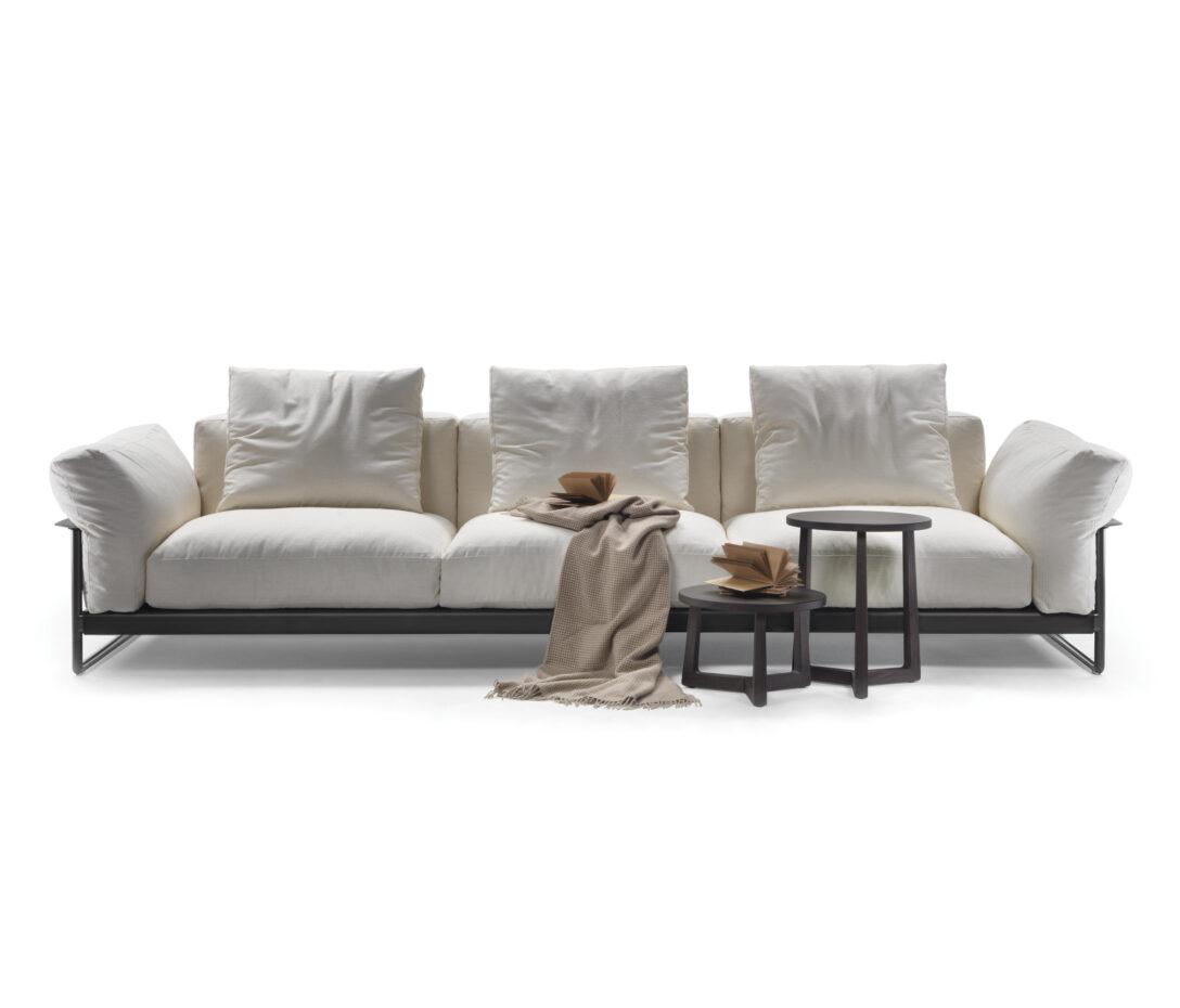 Large Size of Flexform Sofa Twins Bed Lifesteel Ebay Furniture Mit Holzfüßen 3 Sitzer Verkaufen Angebote Groß Stoff Grau Garnitur 2 Teilig Polyrattan Günstige U Form Sofa Flexform Sofa