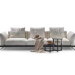 Flexform Sofa Sofa Flexform Sofa Twins Bed Lifesteel Ebay Furniture Mit Holzfüßen 3 Sitzer Verkaufen Angebote Groß Stoff Grau Garnitur 2 Teilig Polyrattan Günstige U Form