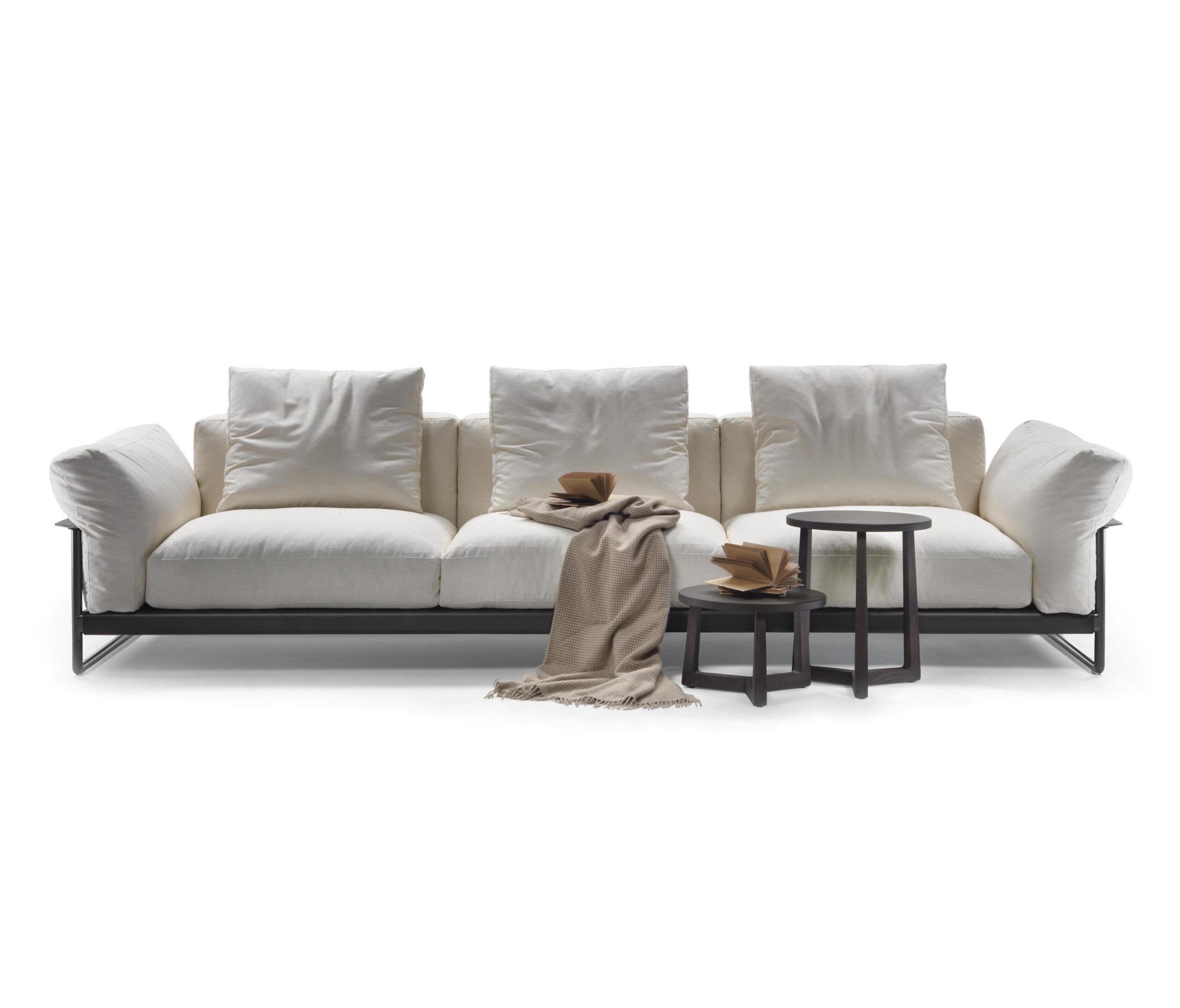 Full Size of Flexform Sofa Twins Bed Lifesteel Ebay Furniture Mit Holzfüßen 3 Sitzer Verkaufen Angebote Groß Stoff Grau Garnitur 2 Teilig Polyrattan Günstige U Form Sofa Flexform Sofa
