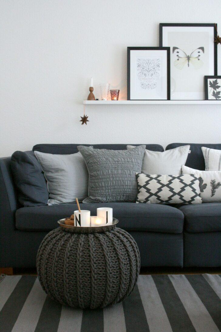 Medium Size of Graues Sofa Bunte Kissen 2er Ikea Passende Wandfarbe Graue Couch Kleines Rosa Wohnzimmer Welche Farbe Weisser Teppich Kissenfarbe Kombinieren Sofas Ideen Fr Sofa Graues Sofa