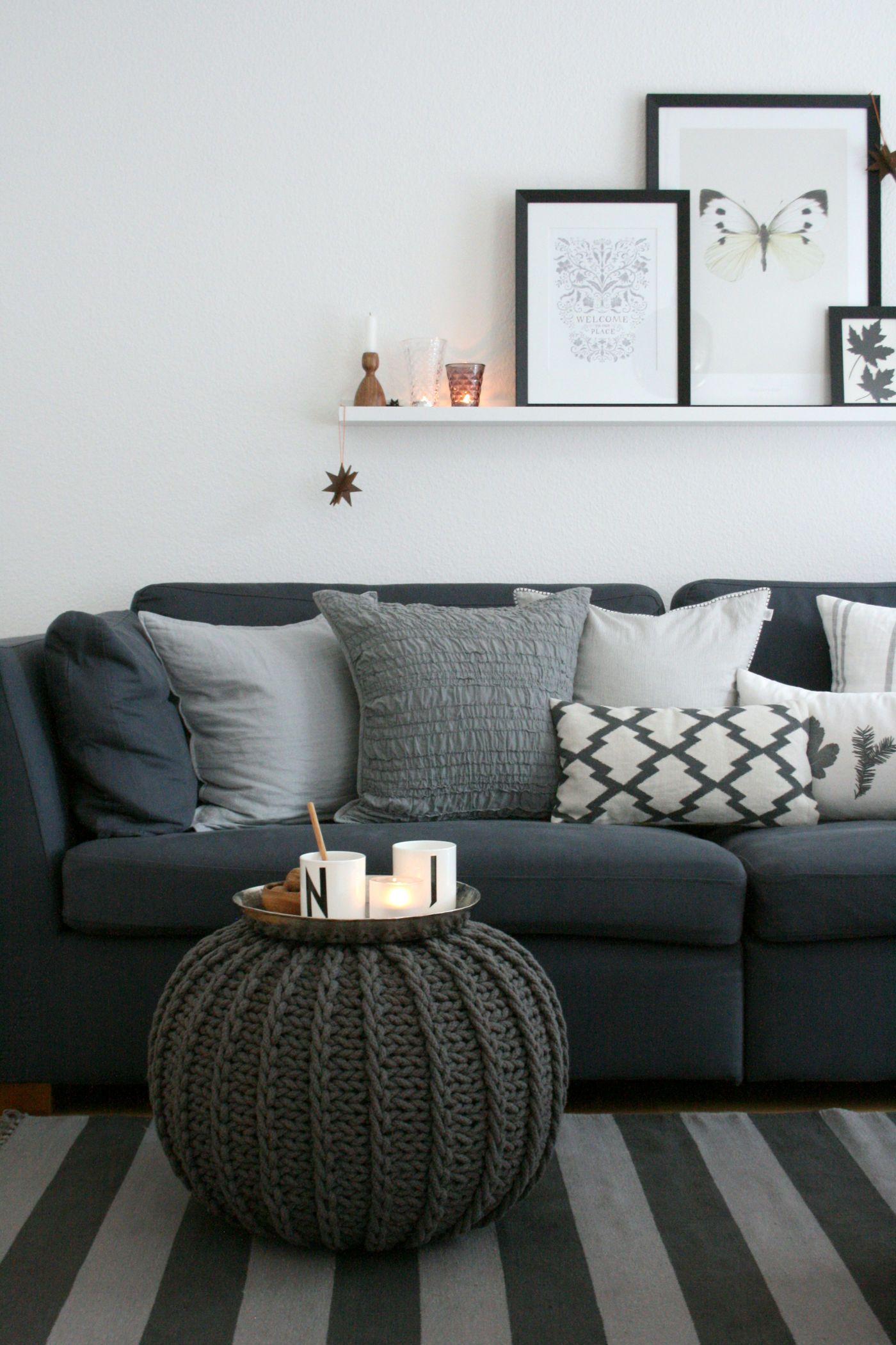 Full Size of Graues Sofa Bunte Kissen 2er Ikea Passende Wandfarbe Graue Couch Kleines Rosa Wohnzimmer Welche Farbe Weisser Teppich Kissenfarbe Kombinieren Sofas Ideen Fr Sofa Graues Sofa