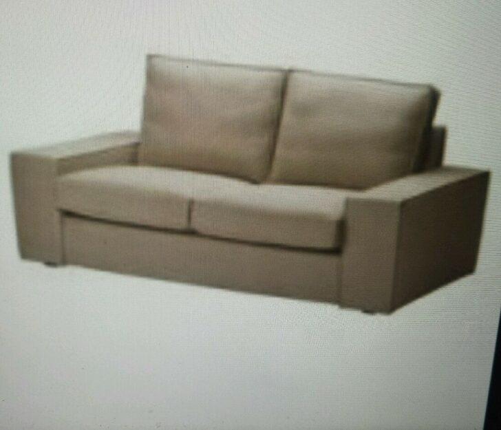 Medium Size of Sofa Spannbezug Sofauberzug Auf Waterige Mondo Ikea Mit Schlaffunktion Muuto Verstellbarer Sitztiefe Relaxfunktion Elektrisch 3er Abnehmbaren Bezug Garnitur 2 Sofa Sofa Spannbezug