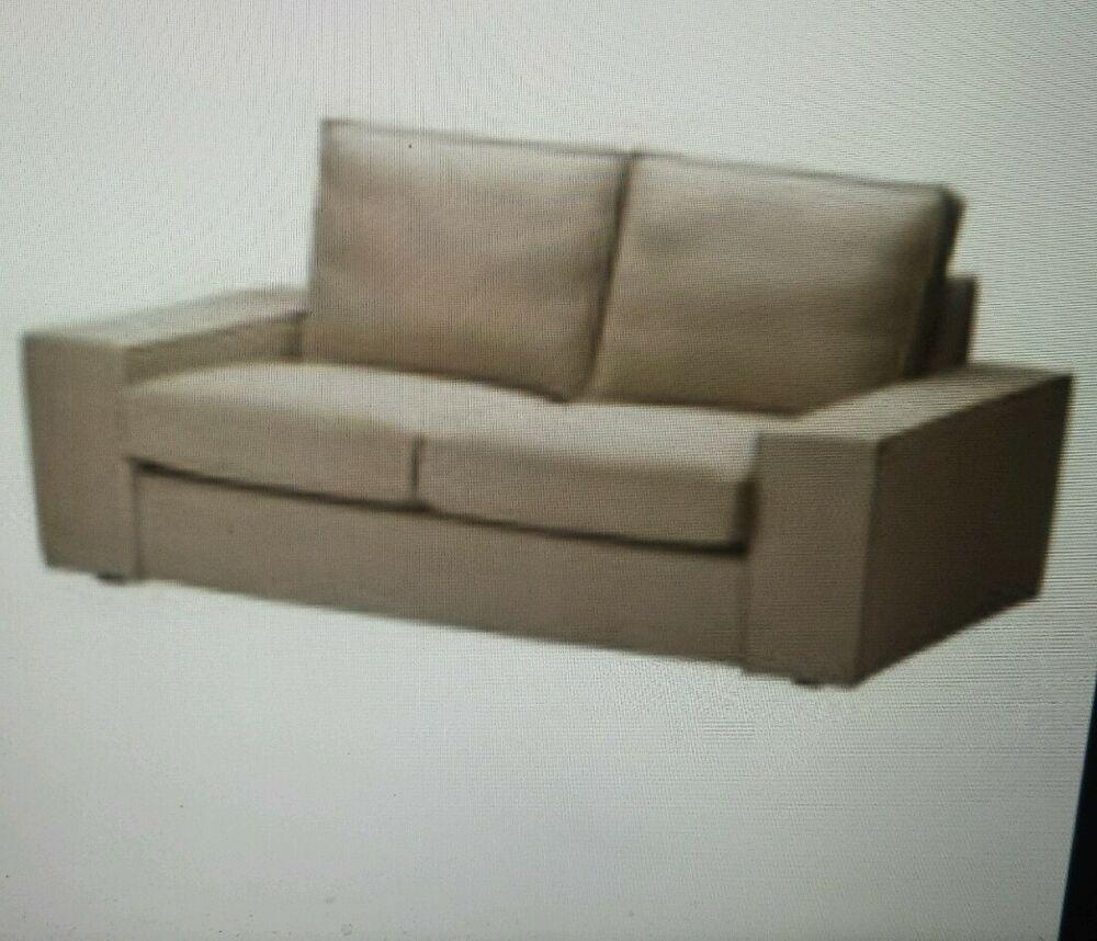 Full Size of Sofa Spannbezug Sofauberzug Auf Waterige Mondo Ikea Mit Schlaffunktion Muuto Verstellbarer Sitztiefe Relaxfunktion Elektrisch 3er Abnehmbaren Bezug Garnitur 2 Sofa Sofa Spannbezug