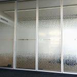 Fenster Folie Fensterfolie Obi Baumarkt Fensterfolien Berlin Statische Ikea Bad Entfernen Youtube Kaufen Selbstklebende Bauhaus Sichtschutz Statisch Anbringen Fenster Fenster Folie