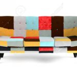 Sofa Patchwork Sofa Sofa Patchwork Stag Dfs Material Couch Fabric Bed Sale Uk Cover Informa Slipcovers Covers Where To Buy Diy Furniture Malaysia Ebay Modern Scandinavian Bright