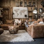 Sofa Sofort Lieferbar Sofa Mbelhaus Mokana In Enschede Fur Ledersofas Und Mbel überzug Sofa Mega Federkern Sitzsack überwurf Höffner Big Wohnlandschaft Luxus Grau Stoff Modulares 3
