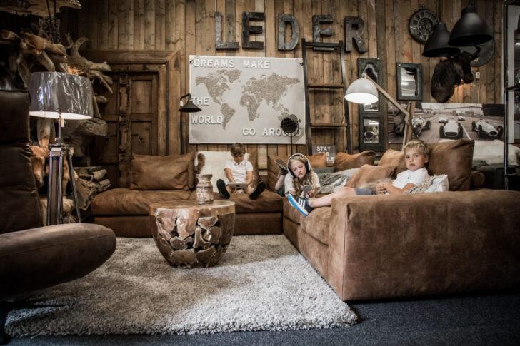 Medium Size of Mbelhaus Mokana In Enschede Fur Ledersofas Und Mbel überzug Sofa Mega Federkern Sitzsack überwurf Höffner Big Wohnlandschaft Luxus Grau Stoff Modulares 3 Sofa Sofa Sofort Lieferbar