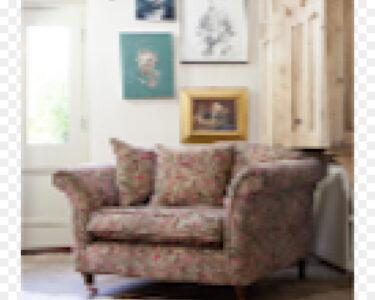 Sofa Liege Sofa Sofa Liege Wohnzimmer Interieur Dienstleistungen Couch Grau Stoff Xxl Fliegengitter Fenster Heimkino Mit Bettkasten Schlafsofa Liegefläche 180x200 Türkische