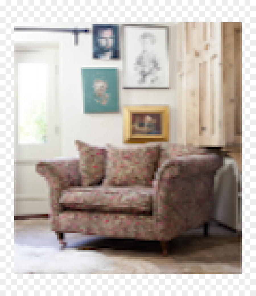Full Size of Sofa Liege Wohnzimmer Interieur Dienstleistungen Couch Grau Stoff Xxl Fliegengitter Fenster Heimkino Mit Bettkasten Schlafsofa Liegefläche 180x200 Türkische Sofa Sofa Liege