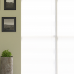Sonnenschutz Fenster Fenster Sonnenschutz Fenster Fr Ihr Optimale Lsung Heim Sicherheitsfolie Jalousie Innen Holz Alu 120x120 Insektenschutz Landhaus Polen Rc3 Aco Drutex Aluminium