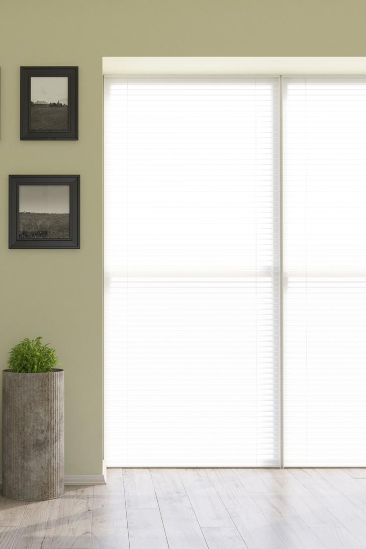 Medium Size of Sonnenschutz Fenster Fr Ihr Optimale Lsung Heim Sicherheitsfolie Jalousie Innen Holz Alu 120x120 Insektenschutz Landhaus Polen Rc3 Aco Drutex Aluminium Fenster Sonnenschutz Fenster