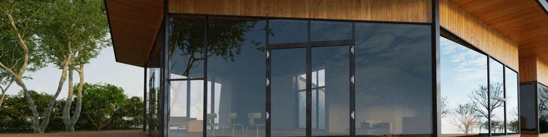 Large Size of Fenster Braun Rollos Innen Sonnenschutz 3 Fach Verglasung Beleuchtung Schüco Preise Neue Kosten Alte Kaufen Sichtschutzfolie Fliegennetz Einbruchsicher Fenster Fenster Türen