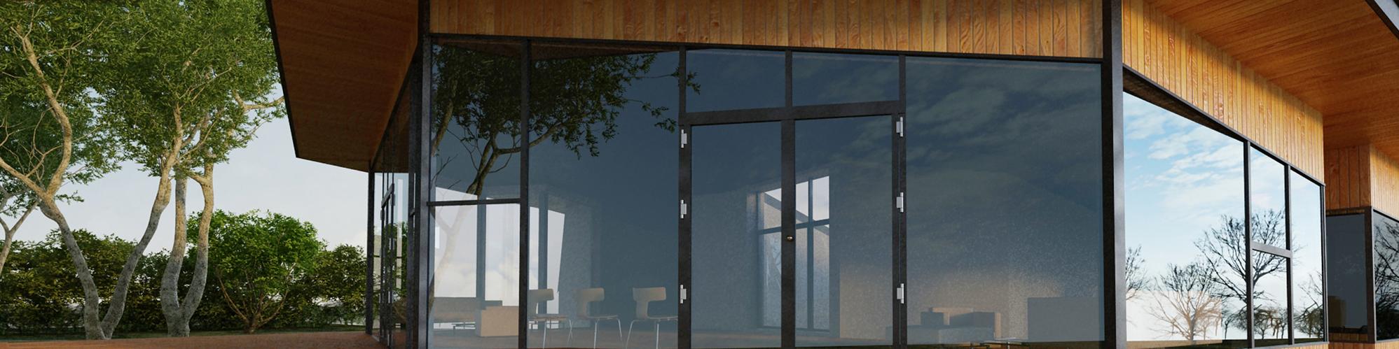 Full Size of Fenster Braun Rollos Innen Sonnenschutz 3 Fach Verglasung Beleuchtung Schüco Preise Neue Kosten Alte Kaufen Sichtschutzfolie Fliegennetz Einbruchsicher Fenster Fenster Türen