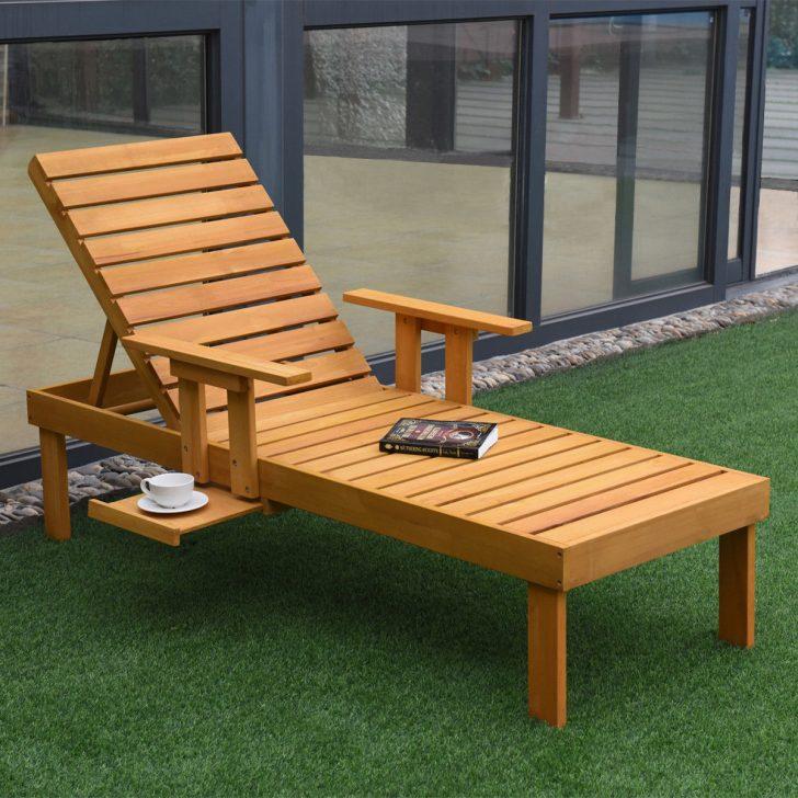 Medium Size of Liegestuhl Garten Ikea Lidl Bauhaus Holz Klappbar Interio Gartenliege Wetterfest Gartenschaukel Relaxliege Essgruppe Schaukelstuhl Pool Guenstig Kaufen Garten Liegestuhl Garten