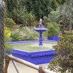 Wasserbrunnen Garten Garten Wasserbrunnen Garten Bild Brunnen Im Zu Majorelle In Marrakesch Kinderhaus Led Spot Kräutergarten Küche Gaskamin Feuerstellen Spielgerät Relaxsessel Aldi