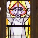 Fenster Rostock Fenster Fenster Rostock Petrikirche Der Frderverein Ev Rahmenlose Schüco Online Sichtschutzfolie Meeth Landhaus Dampfreiniger Gitter Einbruchschutz Insektenschutz