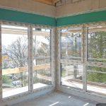 Weru Fenster Fenster Weru Fenster Schreinerei Radermacher Drutex Obi Gebrauchte Kaufen Sonnenschutz Innen Dänische Fototapete Schüco Online Maße 120x120 Welten Velux Für