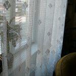 Stores Fenster Fenster Stores Fenster Store Wikipedia Sicherheitsbeschläge Nachrüsten Rollo Ebay Mit Eingebauten Sichtschutz Veka Preise Günstig Kaufen Einbruchsicher Obi