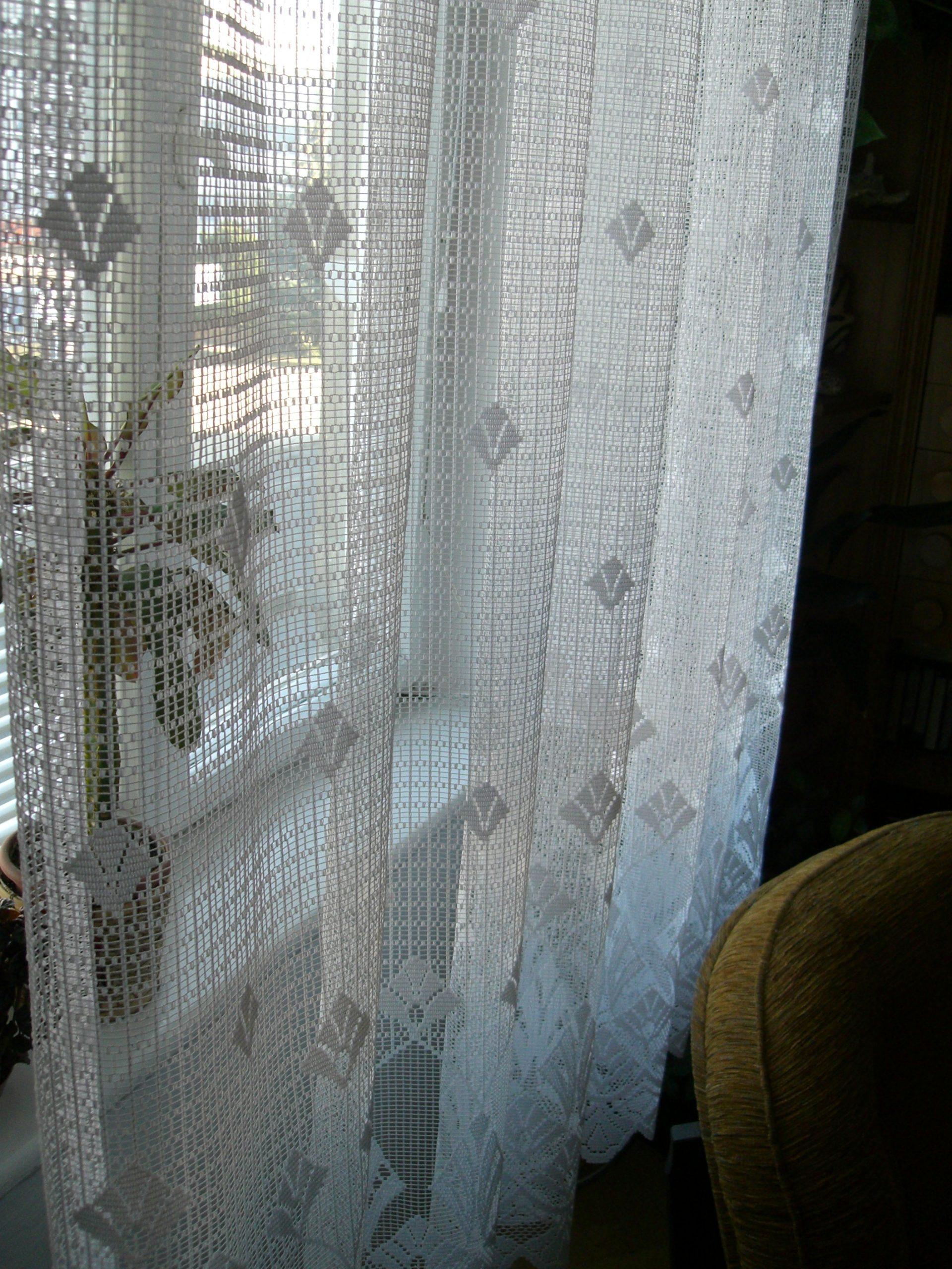 Full Size of Stores Fenster Store Wikipedia Sicherheitsbeschläge Nachrüsten Rollo Ebay Mit Eingebauten Sichtschutz Veka Preise Günstig Kaufen Einbruchsicher Obi Fenster Stores Fenster