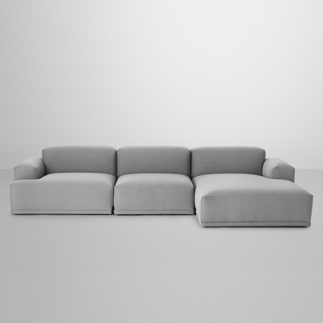 Large Size of Muuto Rest Sofa Sale Connect Review 2 Seater Sofabord Xl Around Outline Chaise Longue Oslo 3 Dimensions Pris Uk Cecilie Manz Rundes W Schillig Creme Polyrattan Sofa Muuto Sofa