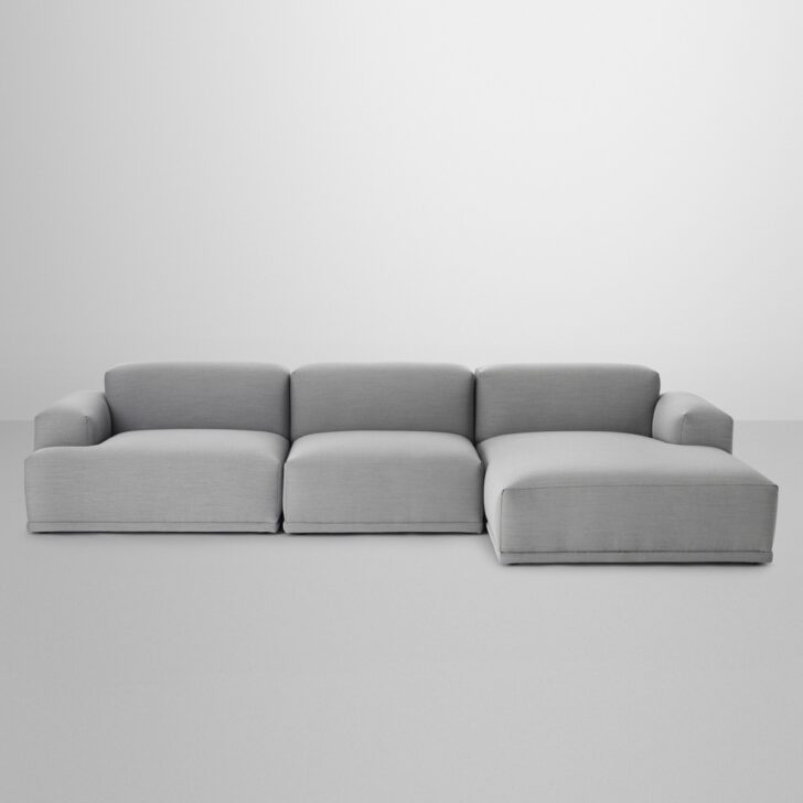 Medium Size of Muuto Rest Sofa Sale Connect Review 2 Seater Sofabord Xl Around Outline Chaise Longue Oslo 3 Dimensions Pris Uk Cecilie Manz Rundes W Schillig Creme Polyrattan Sofa Muuto Sofa