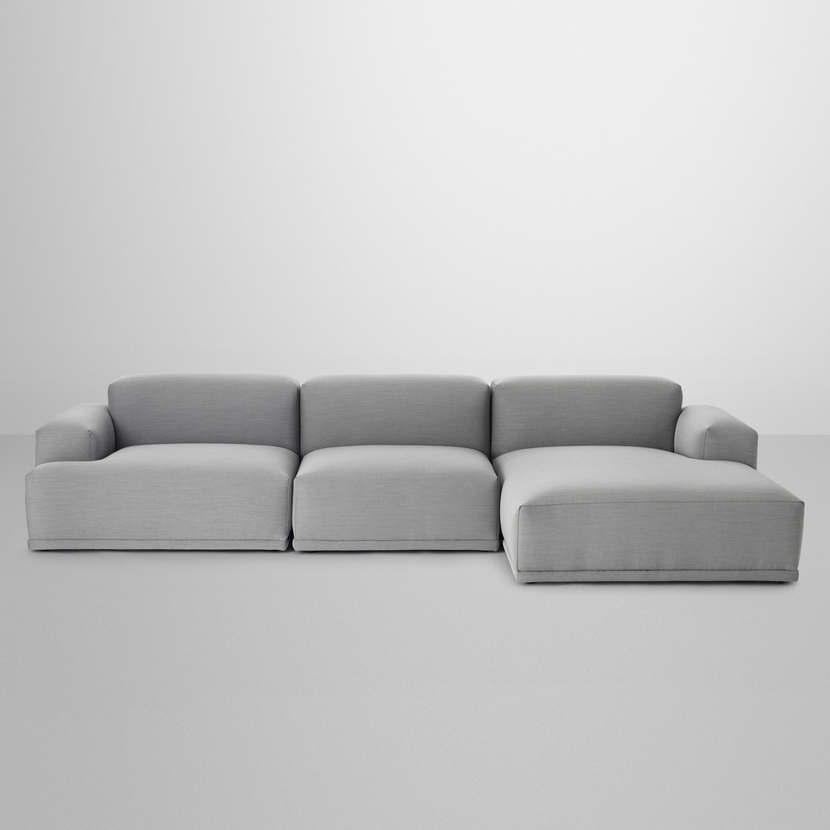 Full Size of Muuto Rest Sofa Sale Connect Review 2 Seater Sofabord Xl Around Outline Chaise Longue Oslo 3 Dimensions Pris Uk Cecilie Manz Rundes W Schillig Creme Polyrattan Sofa Muuto Sofa
