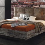 Bett Vintage Bett Bett Timberstyle Graphit Sunwood Antik Braun Shabby 180x200 Cm Tagesdecken Für Betten 2m X 140x220 160x200 Lattenrost Selber Bauen Dico Schwarz Weiß Weißes