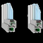 Salamander Fenster Fenster Salamander Fenster Neu 73 Kunststofffenster Fenster24 Rehau Online Konfigurator Klebefolie Holz Alu Preise Ebay Rolladen Mit Integriertem Rollladen Rahmenlose